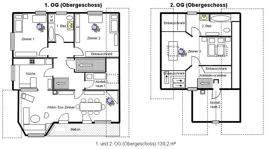 wertheim immobilien preise objektbeschreibung. Black Bedroom Furniture Sets. Home Design Ideas